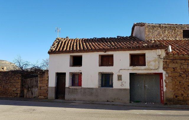 GU-1853 MORA DE RUBIELOS (2) (Copiar).jpg