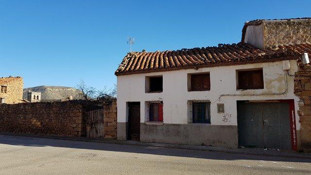 GU-1853 MORA DE RUBIELOS (3) (Copiar).jpg