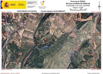 Mapa44167A08600107 (1) (Copiar).jpg