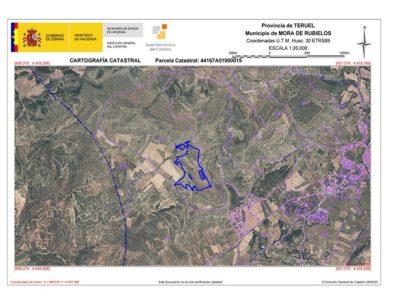 Mapa POL. 19 PARC. 15 (Copiar).jpg