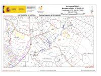 Mapa44167A04800287 (Copiar).jpg