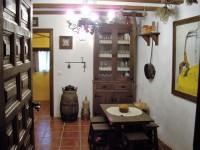 GU-1805 CABRA DE MORA (14) (Copiar).JPG