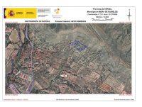 Mapa44167A04800435 (1) (Copiar).jpg