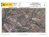 Mapa44167A04800287 (2) (Copiar).jpg