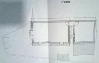 PLANO (Copiar).JPG