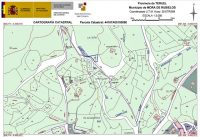 Mapa44167A05100080 (Copiar).jpg