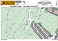 Mapa POL 51 PARC. 41 (Copiar).jpg