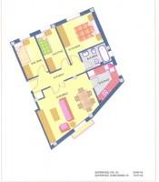 PLANO TIPO D (Copiar).jpg