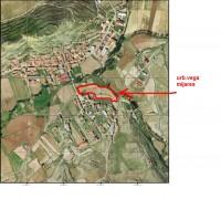 ubicacion urbanizacion [640x480].jpg