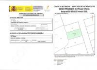 GU-1418 MORA DE RUBIELOS (1) (Copiar).jpg
