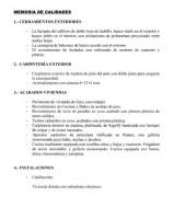 MEMORIA DE CALIDADES (Copiar).jpg