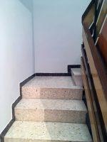 ESCALERA PLANTA_2 (Copiar).jpg