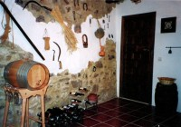 GU-1805 CABRA DE MORA (3) (Copiar).jpg
